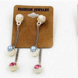 💎 Earrings 💎